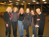 Barbara, Lisa, Sheebz, Molly, Lucy (niece) and Barbara (mom) -