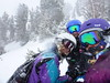Mammoth Mountain : 116 galleries with 6811 photos