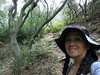 Santa Barbara Hiking : 152 galleries with 8378 photos
