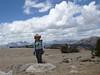 Sierra Nevada Hiking : 419 galleries with 28888 photos